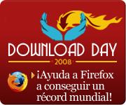 firefox 3 este 17 de junio
