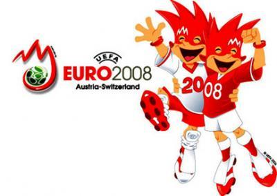 para los amantes de la Eurocopa