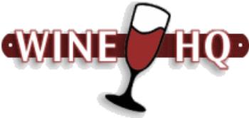 Wine 1.0 ya disponible